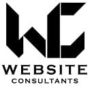 Website Design Website Consultants Ringwood 3134